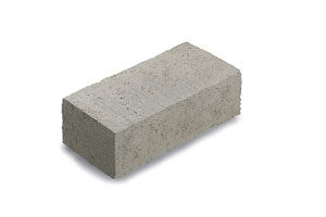 Cement Brick Imperial 14mpa