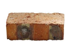 Clay Brick Apollo NFX