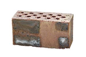 Clay Brick Maxi NFX/NFP