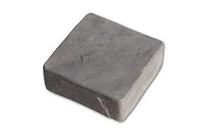 Quarry cobble