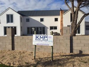 Image of Fish Hoek New Building 3