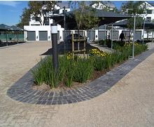 Bricks and Pavers - Jenkor - Paving Quotes Western Cape