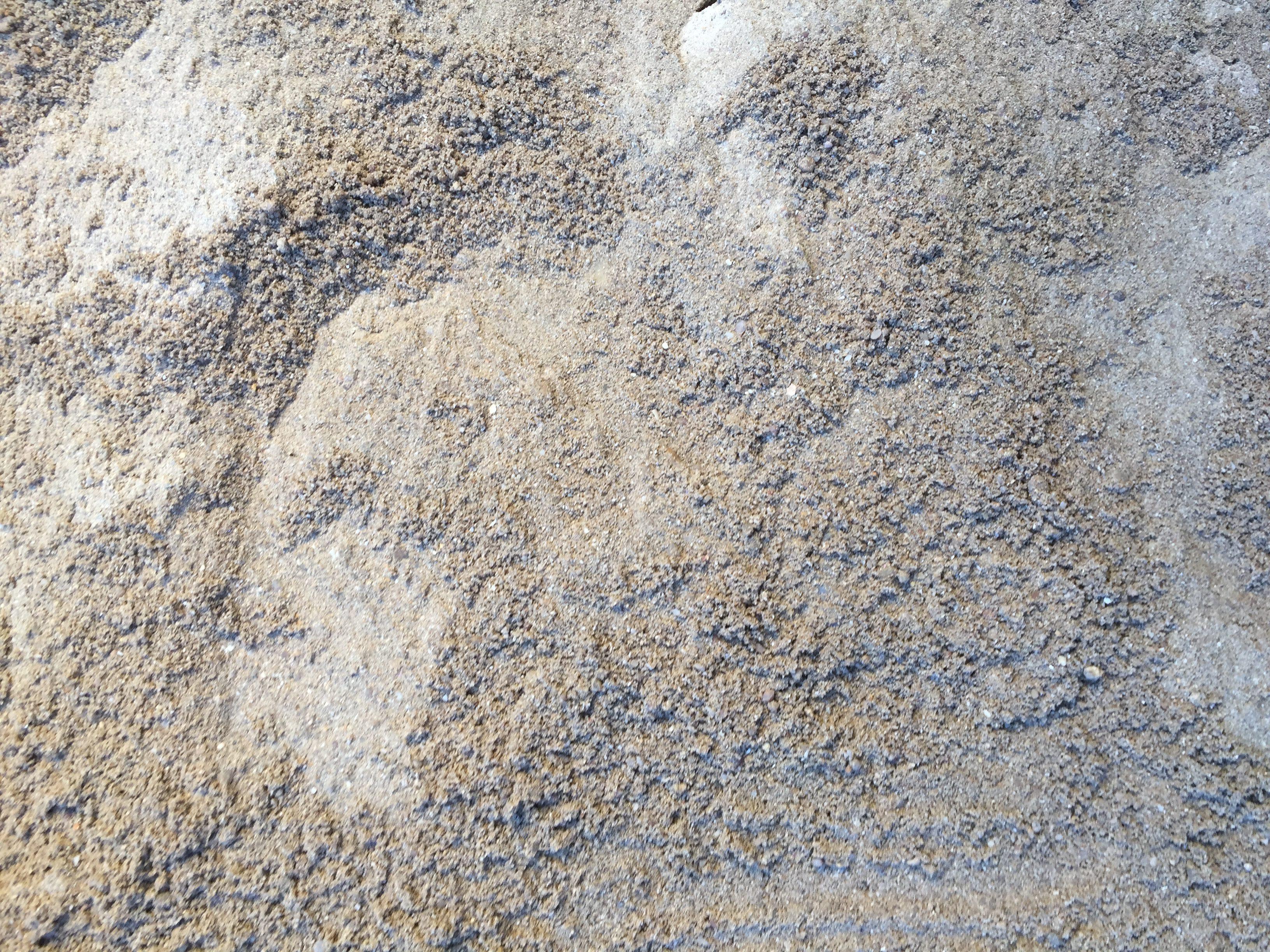 Malmesbury Sand