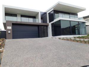 Tanegan Builders House James- Jenkor Brick Sales, Building Suppliers