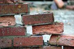 Bad builders