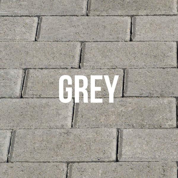 Bond grey