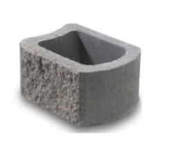 Charcoal Retainer 2