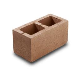 Tan Block