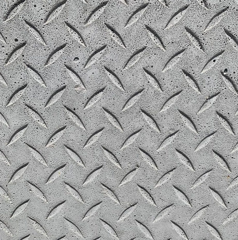 CEL Light Grey