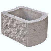 cape brick retainer 3