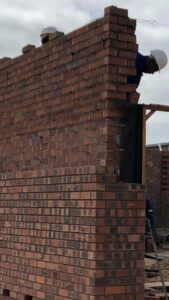 Perforated nfx Bricks Prices